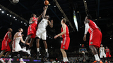 Galeria All Star Game 11